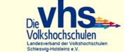 VHS-Logo SH